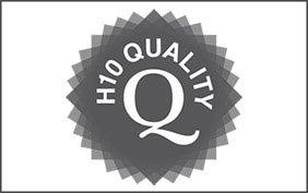 H10 Quality