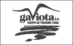 Gaviota Grupo de Turismo - Cuba