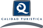 Q Tourism Quality