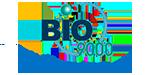 Covid Protocol Certification by Bio 9000