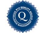 H10 Quality Excellence Management System