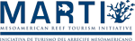 MARTI - Mesoamerican Reef Tourism Initiative