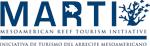 MARTI - Mesoamerican Reef Tourism Initiative