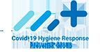 COVID19 Hygiene Response by Preverisk