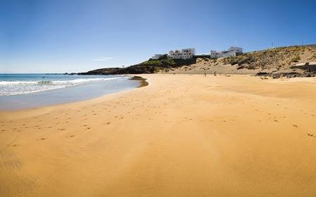 H10 Conquistador Hotel In Playa De Las Am 233 Ricas H10 Hotels