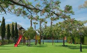 Parco infantile