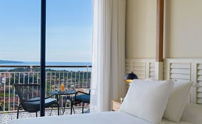 Suite Imperial Tarraco