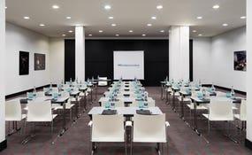 Sala di riunione Mistral