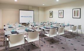 Sala de reunions Poniente