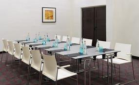 Sala di riunione Levante