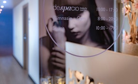 Despacio Beauty Centre