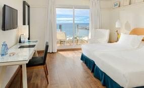 H10 Big Sur Boutique Hotel | Hotel in Los Cristianos | H10
