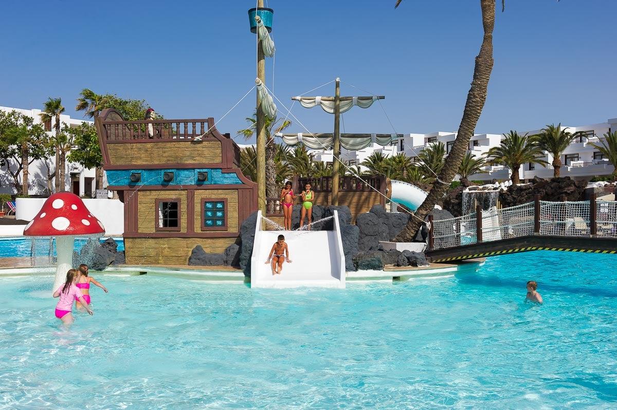 Hotel Playa Garden Mallorca