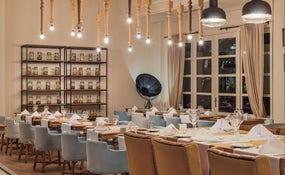 Dolce Vita Restaurant