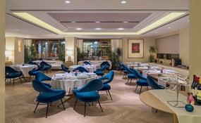 Somni Restaurant & Cocteleria