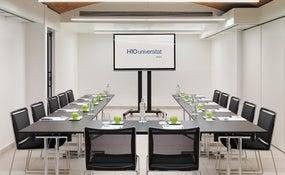 Salón de reuniones Catalunya