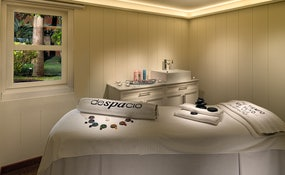 Behandlungsraum Mar, Despacio Beauty Centre