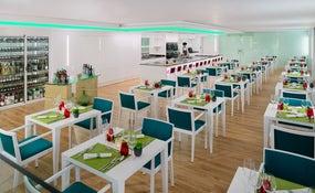 Asensen food & experience Restaurant