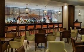 Caesars Bar