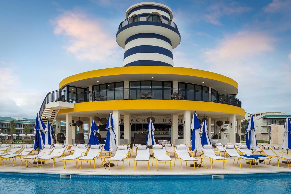 Faro Casino