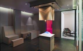 Despacio Beauty Centre