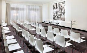 Sala di riunione Garbino