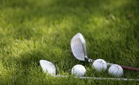 Paquets de golf i green-fees especials