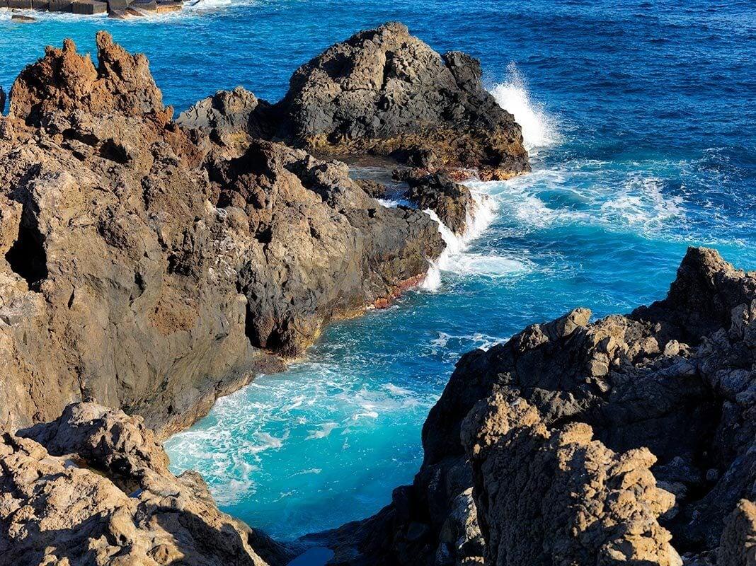 Photo - H10 Taburiente Playa