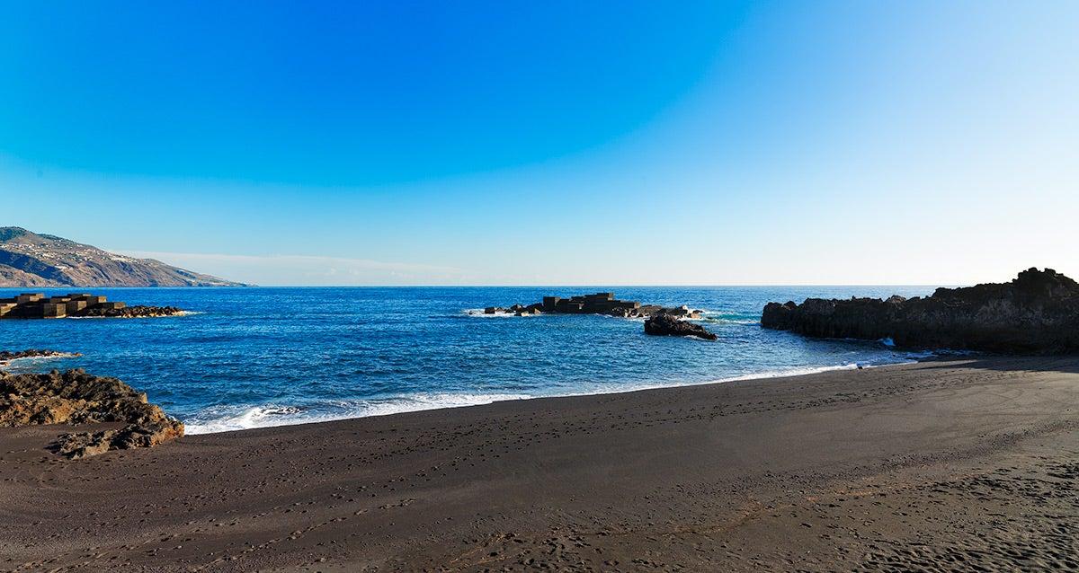 Foto - H10 Taburiente Playa