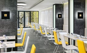 Restaurant Novecento