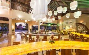 Lobby Bar (rénové!)