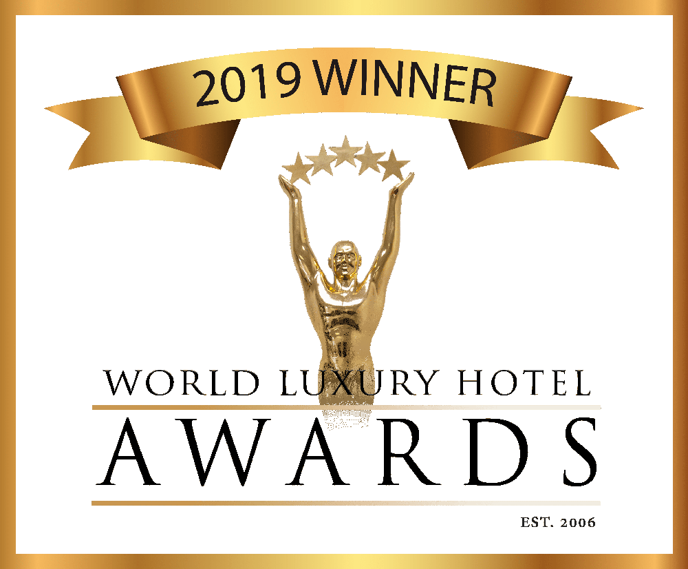 The World Luxury Hotel Awards