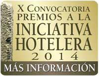 Gran Hotel Turismo