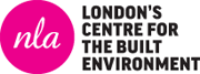 NLA New London Awards